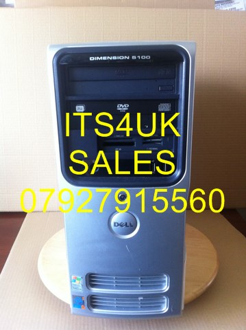 computers sale northcave, hull, brough