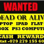 WANTED-BANNER copy