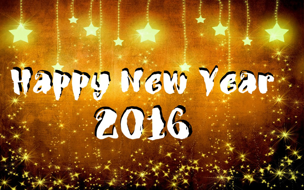 Happy-new-year-facebook-timeline-covers-pictures-24